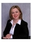 Attorney Lori Hughes