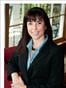 Ballantyne West, Charlotte, NC Workers' Compensation Lawyer B. Elizabeth Todd