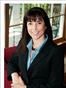 Pineville Personal Injury Lawyer B. Elizabeth Todd