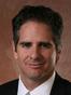 Grand Junction Commercial Real Estate Attorney Michael Anthony Kuzminski