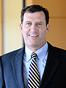 Colorado Federal Regulation Law Attorney Colin G Harris