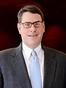 Denver Antitrust / Trade Attorney Peter John Korneffel Jr.