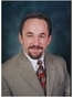 Aurora Foreclosure Attorney Douglas David Koktavy