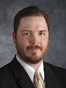 Harris County Real Estate Attorney Kevin Matthew Koel