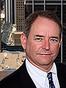 Denver Employee Benefits Lawyer Stephen Paul Rickles