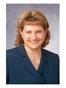 Annette Broden Richmond