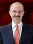 Colorado Project Finance Lawyer Steven Bruce Richardson