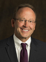 Denver County Mergers / Acquisitions Attorney Christopher Lee Richardson