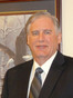 Colorado Springs Estate Planning Attorney Michael A Kirtland