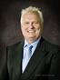 Colorado Springs Uncontested Divorce Attorney Kenton D Kinnaird