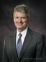 Colorado Springs Uncontested Divorce Attorney Jason Allen Kinnaird