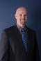 Colorado Springs Personal Injury Lawyer Trent Thomas King