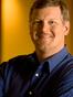 Colorado Employment / Labor Attorney Daniel E Rohner
