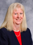 Colorado Landlord / Tenant Lawyer Bonnie L Larson-De Paz