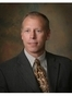 Boulder County Contracts Lawyer Stephen C Larson