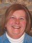 Summit County  Marina Teresa Larson