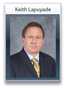 Centennial Medical Malpractice Attorney Keith D Lapuyade