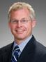 Denver Litigation Lawyer Jason Bryce Robinson