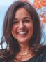 Greenwood Village Mediation Attorney Rose-Anne Landau