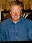 Evergreen Bankruptcy Attorney Edmund G Lambert