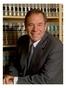 Centennial Litigation Lawyer Michael Jeffrey Norton