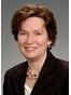 Denver Partnership Attorney Joanne Frances Norris