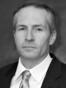 Lone Tree Real Estate Lawyer Douglas B Norberg