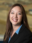 Eagle County Family Law Attorney Kara Noelle Noack