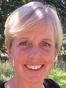 Colorado Divorce / Separation Lawyer Shelly K. Rosnik