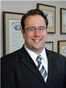 Edgewater Tax Fraud / Tax Evasion Attorney Mario Daniel Nicolais II