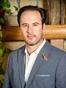 Attorney Jeremy Rosenthal