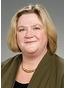 Denver Tax Lawyer Maria Prevedel Harwood