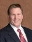 Boulder County Construction / Development Lawyer Thomas Edward Merrigan