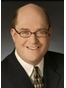 Denver Communications & Media Law Attorney Philip Joseph Roselli