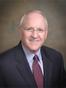 Niwot Public Finance / Tax-exempt Finance Attorney Richard N Lyons II