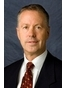 Denver Civil Rights Attorney Kenneth H Lyman