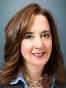 Aurora Contracts / Agreements Lawyer Rita Beth Quinn
