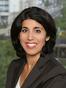 Washington Estate Planning Attorney Laura Lee Quam
