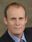 Boulder Real Estate Attorney David A Perlick