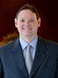 Colorado Class Action Attorney Steven James Perfrement