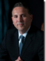 Arizona Immigration Attorney Jose Luis Penalosa Jr.