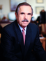 Los Angeles County Workers' Compensation Lawyer Charles Douglas Naylor