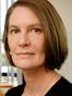 Beverly Hills Public Finance / Tax-exempt Finance Attorney Jane Peebles