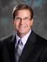 Denver Personal Injury Lawyer Russell R Hatten