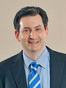 Baltimore Real Estate Attorney Shawn Jeffrey Sefret