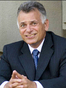 Attorney George Santini