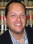 Eldorado Springs Criminal Defense Attorney David S. Sanderson
