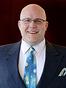 Colorado Class Action Attorney Stephen D Rynerson