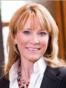 Denver Tax Lawyer Nancy Anne Salerno