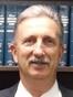 Tarzana Litigation Lawyer Howard Ira Gertz
